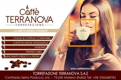 Caffé Terranova